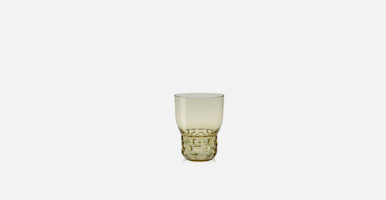 truedesign_kartell_jellie_green_water_glass