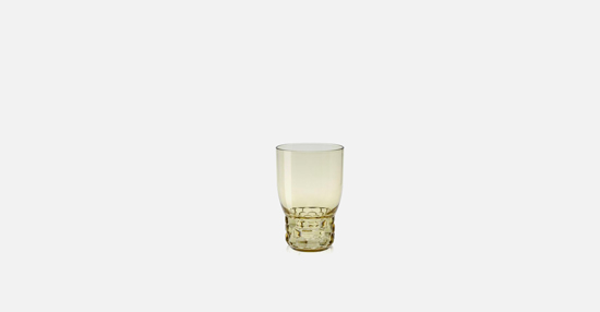 truedesign_kartell_jellie_green_wine_glass