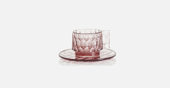 truedesign_kartell_jellie_pink_teacup