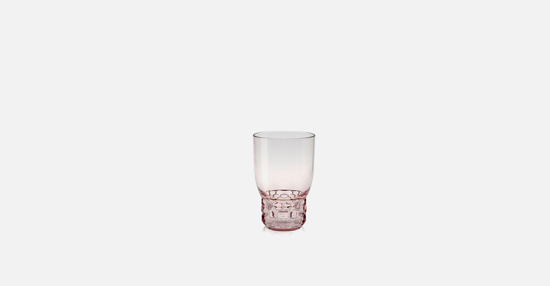 truedesign_kartell_jellie_pink_wine_glass