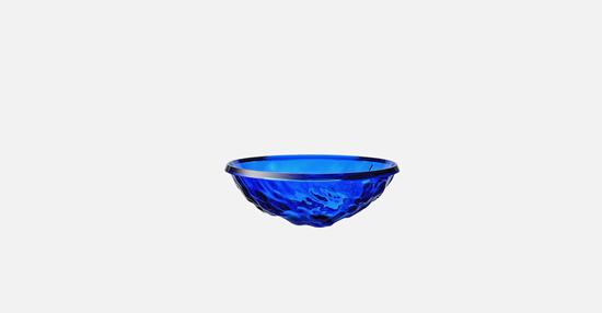 truedesign_kartell_moon_bowl_blue_bowl