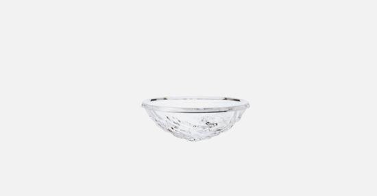 truedesign_kartell_moon_bowl_crystal_bowl