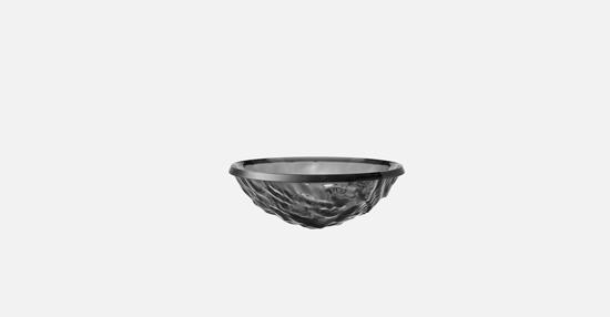 truedesign_kartell_moon_bowl_fume_bowl