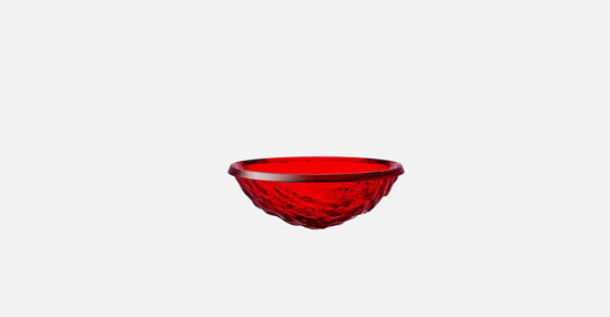 truedesign_kartell_moon_bowl_red_bowl