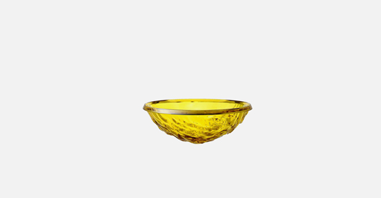truedesign_kartell_moon_bowl_yellow_bowl