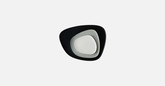 truedesign_kartell_namaste_multicolour_plates