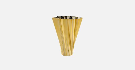 truedesign_kartell_shanghai_copper_vase
