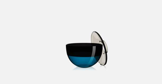 truedesign_kartell_shibuya_black_vase