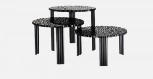 truedesign_kartell_t-table_tables