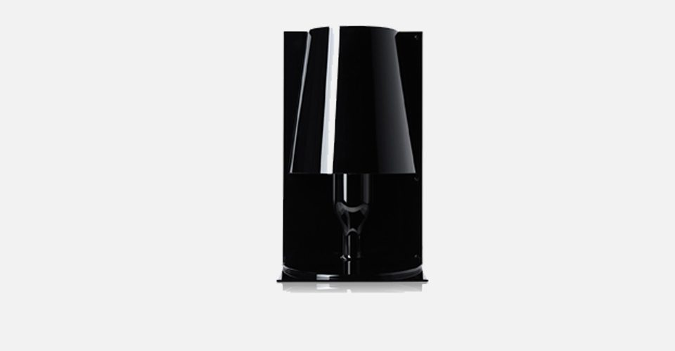 truedesign_kartell_take_lamp_light