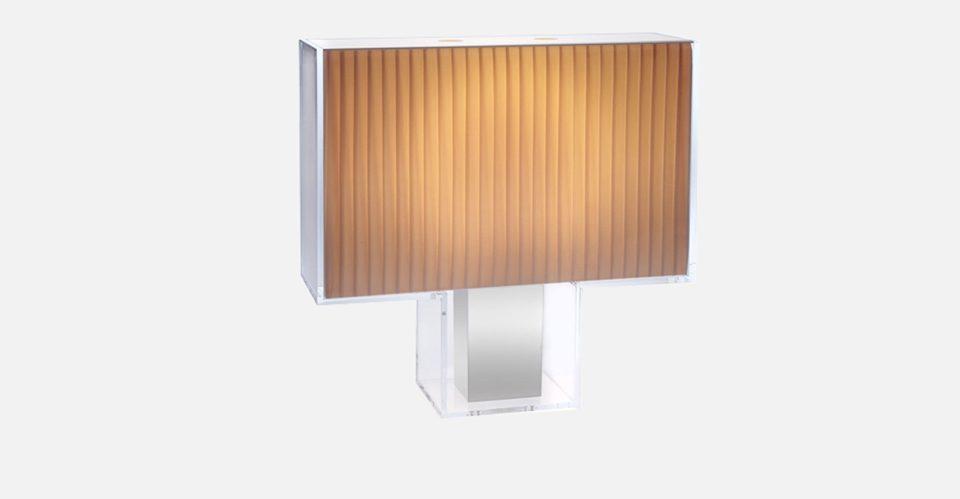 truedesign_kartell_tati_light