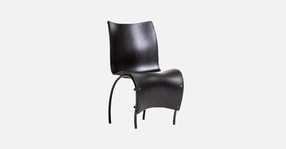 truedesign_moroso_1SKIN_chair