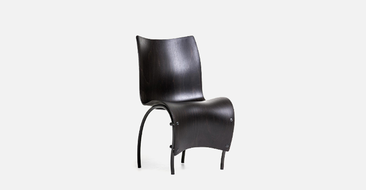 truedesign_moroso_1skin_chair