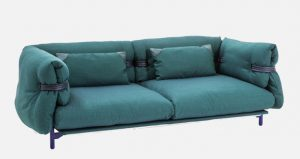 truedesign_moroso_BELT.1_SOFA