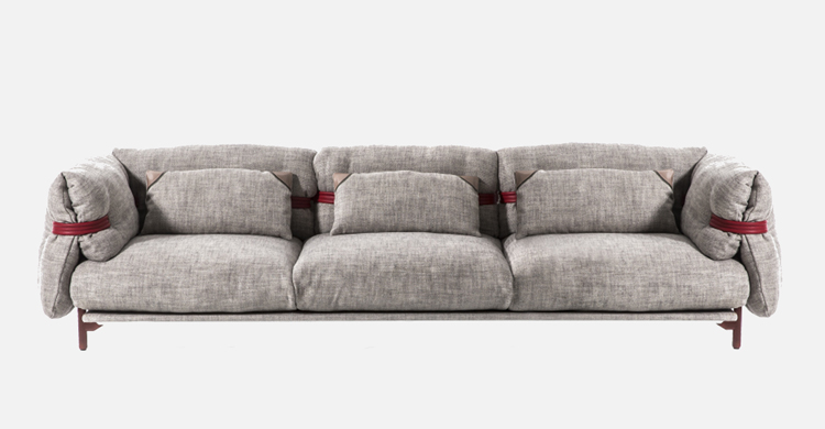 truedesign_moroso_BELT.2_SOFA
