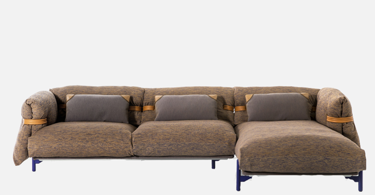 truedesign_moroso_BELT.3_SOFA