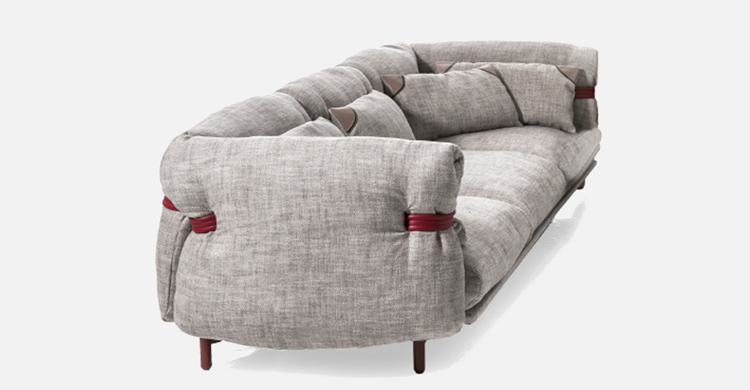 truedesign_moroso_BELT_SOFA