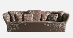 truedesign_moroso_BLOOMY.1_SOFA