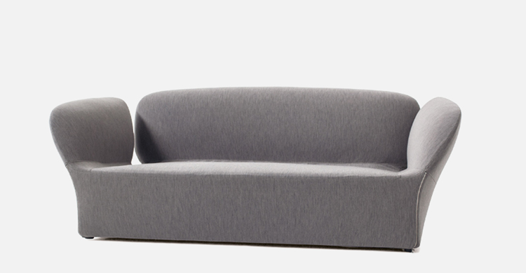 truedesign_moroso_BLOOMY_SOFA