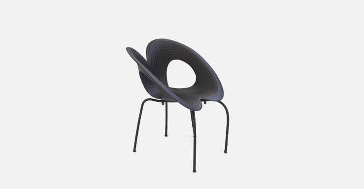 truedesign_moroso_RIPPLE_chair