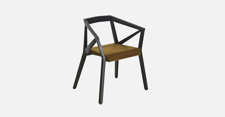 truedesign_moroso_YY.1_chair