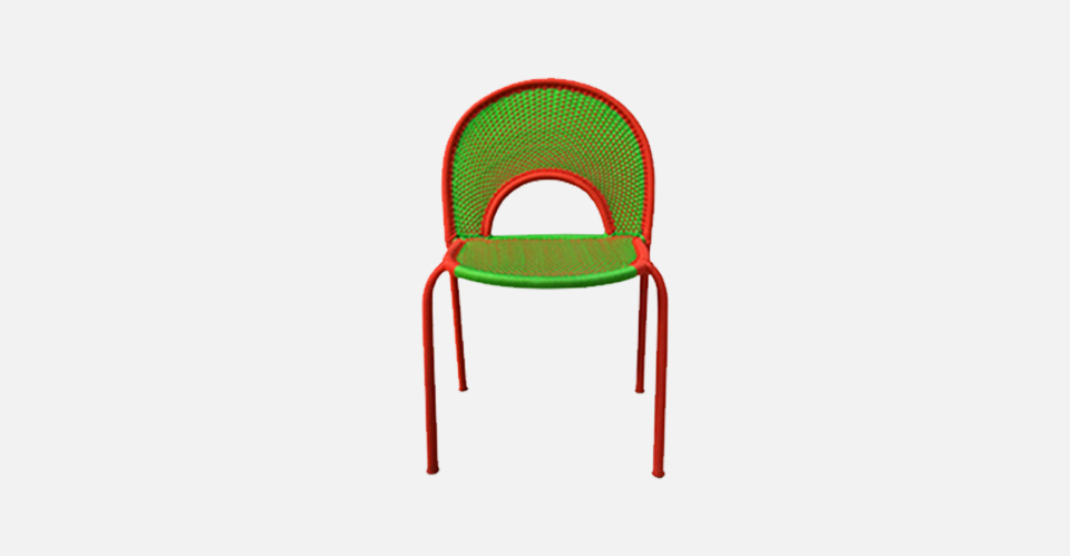 truedesign_moroso_banjooli.1_chair