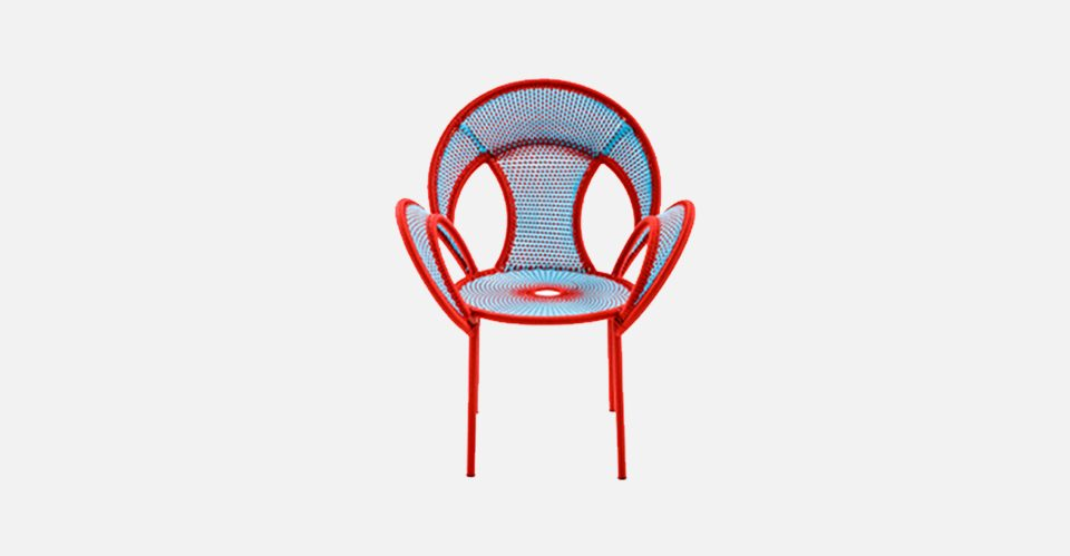 truedesign_moroso_banjooli_chair