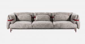 truedesign_moroso_belt_3seater_sofa