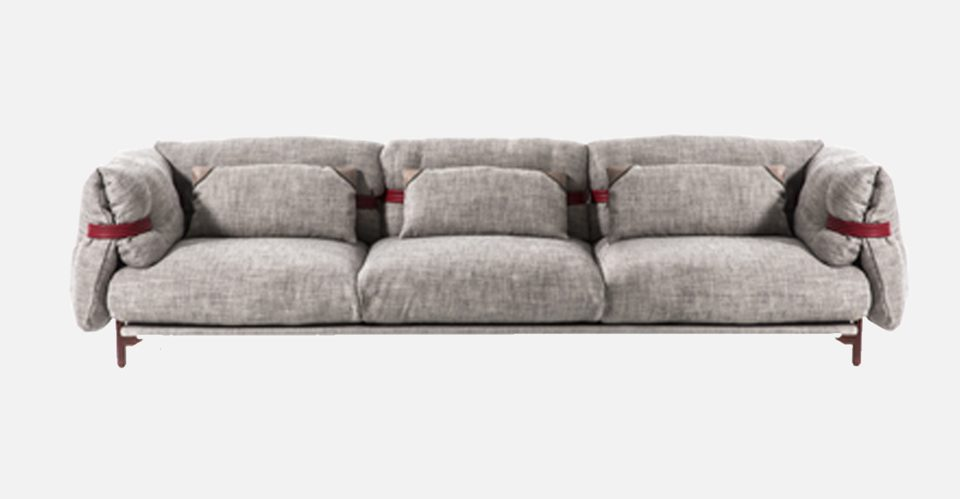 truedesign_moroso_belt_3seater_sofa