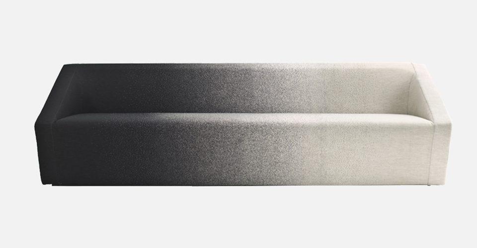 truedesign_moroso_blur_sofa