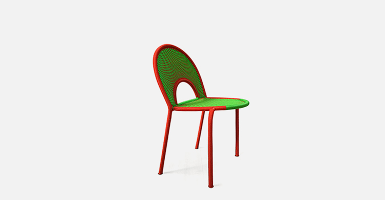 truedesign_moroso_bonjooli.1_chair