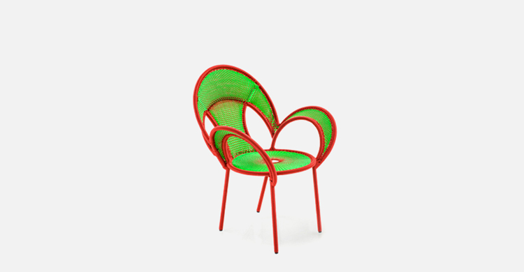 truedesign_moroso_bonjooli_chair