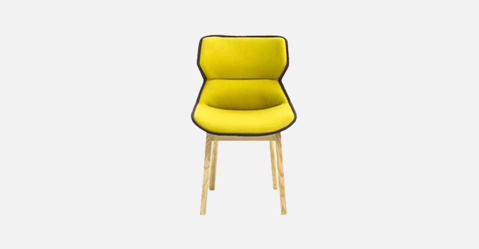 truedesign_moroso_clarissa_chair