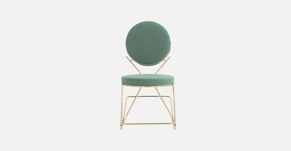 truedesign_moroso_double_zero.1_chair