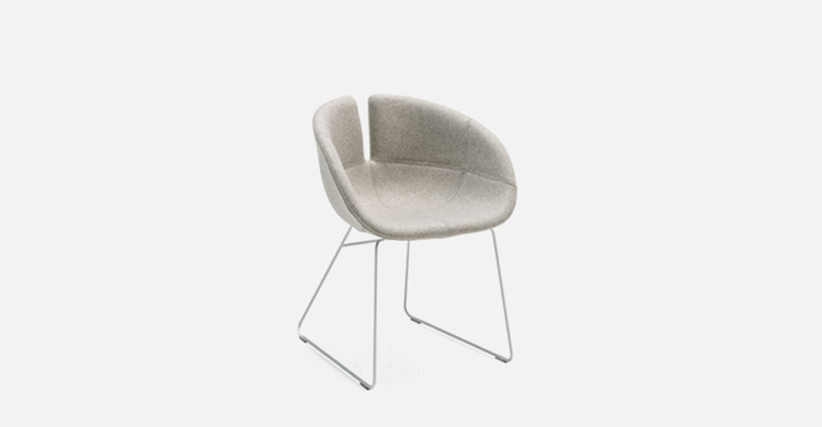 truedesign_moroso_fjord1_chair