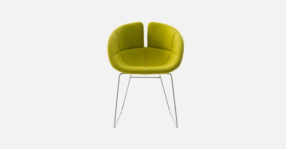 truedesign_moroso_fjord_chair