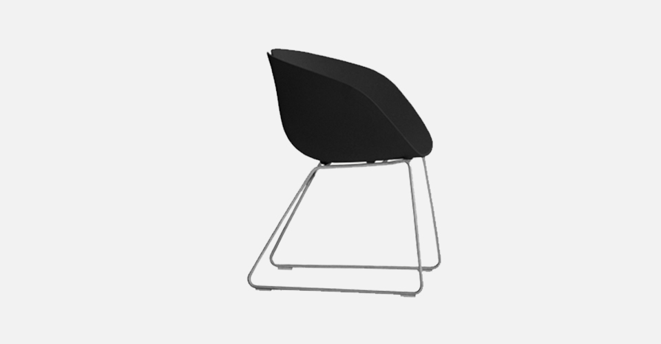 truedesign_moroso_fjord_h_chair