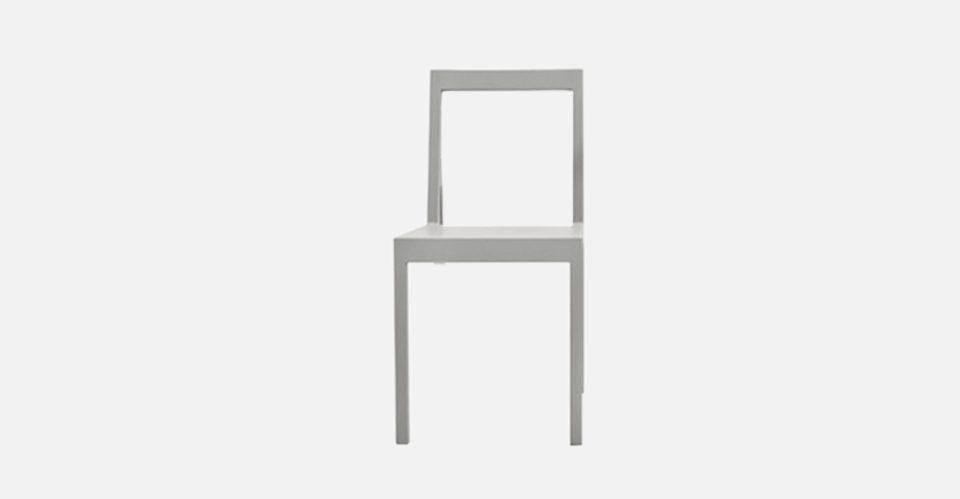 truedesign_moroso_heel_chair
