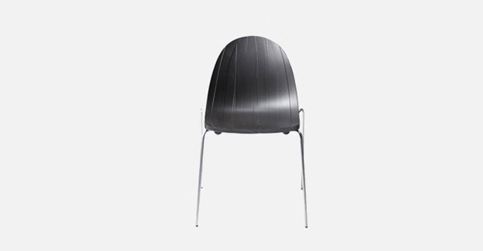 truedesign_moroso_impossible_wood.1_chair