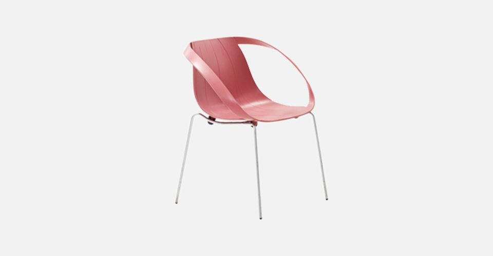 truedesign_moroso_impossible_wood_chair