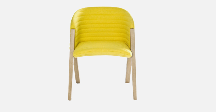 truedesign_moroso_mafalda_chair