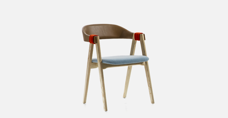 truedesign_moroso_mathilda_chair