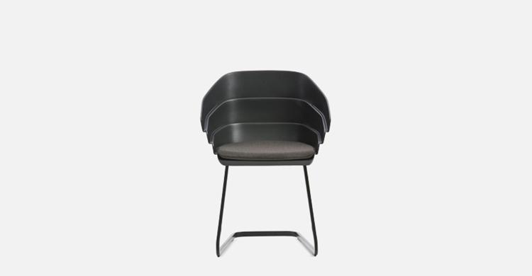 truedesign_moroso_rift_chair