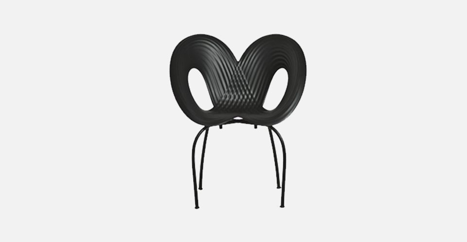 truedesign_moroso_ripple_chair_chair