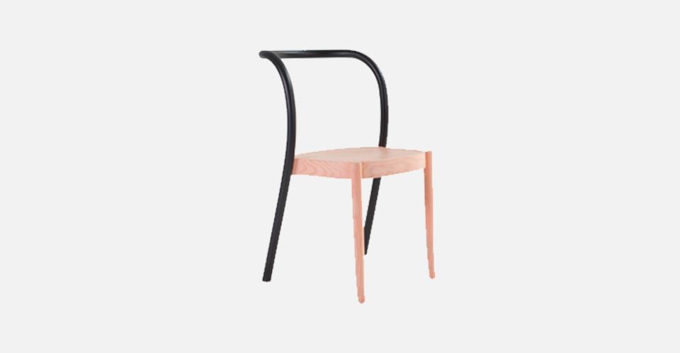 truedesign_moroso_st_mark_chair