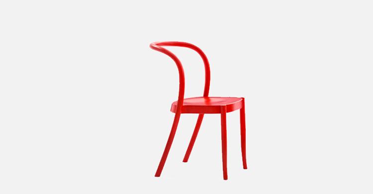 truedesign_moroso_stmark_chair