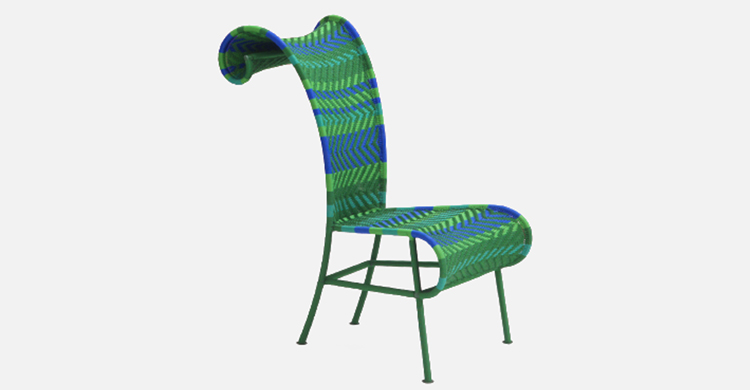 truedesign_moroso_sunny_noarms_chair