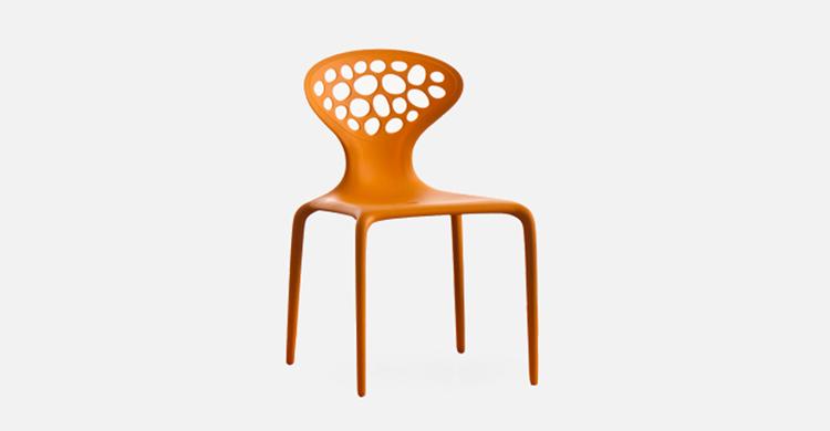 truedesign_moroso_supernatural_blue_chair
