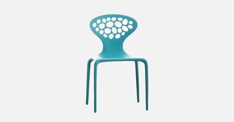 truedesign_moroso_supernatural_chair