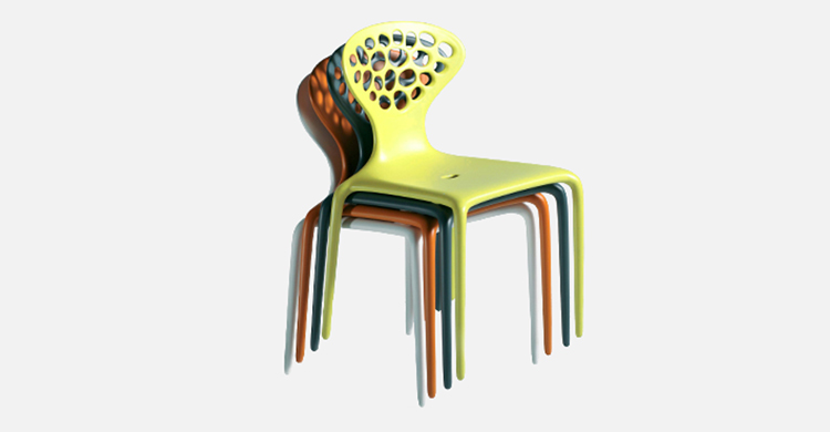 truedesign_moroso_supernatural_stacked_chair